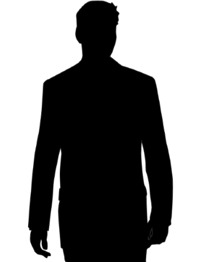 silhouette-smaller